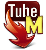 TubeMate APK 3.2.14.1160 Download Latest Version for Android, Windows (Official) 2020