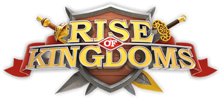 Rise of Kingdoms Guides