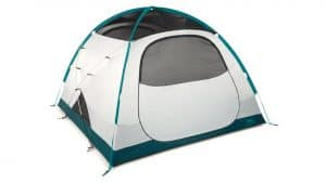 REI Co-opBase Camp 6 Tent