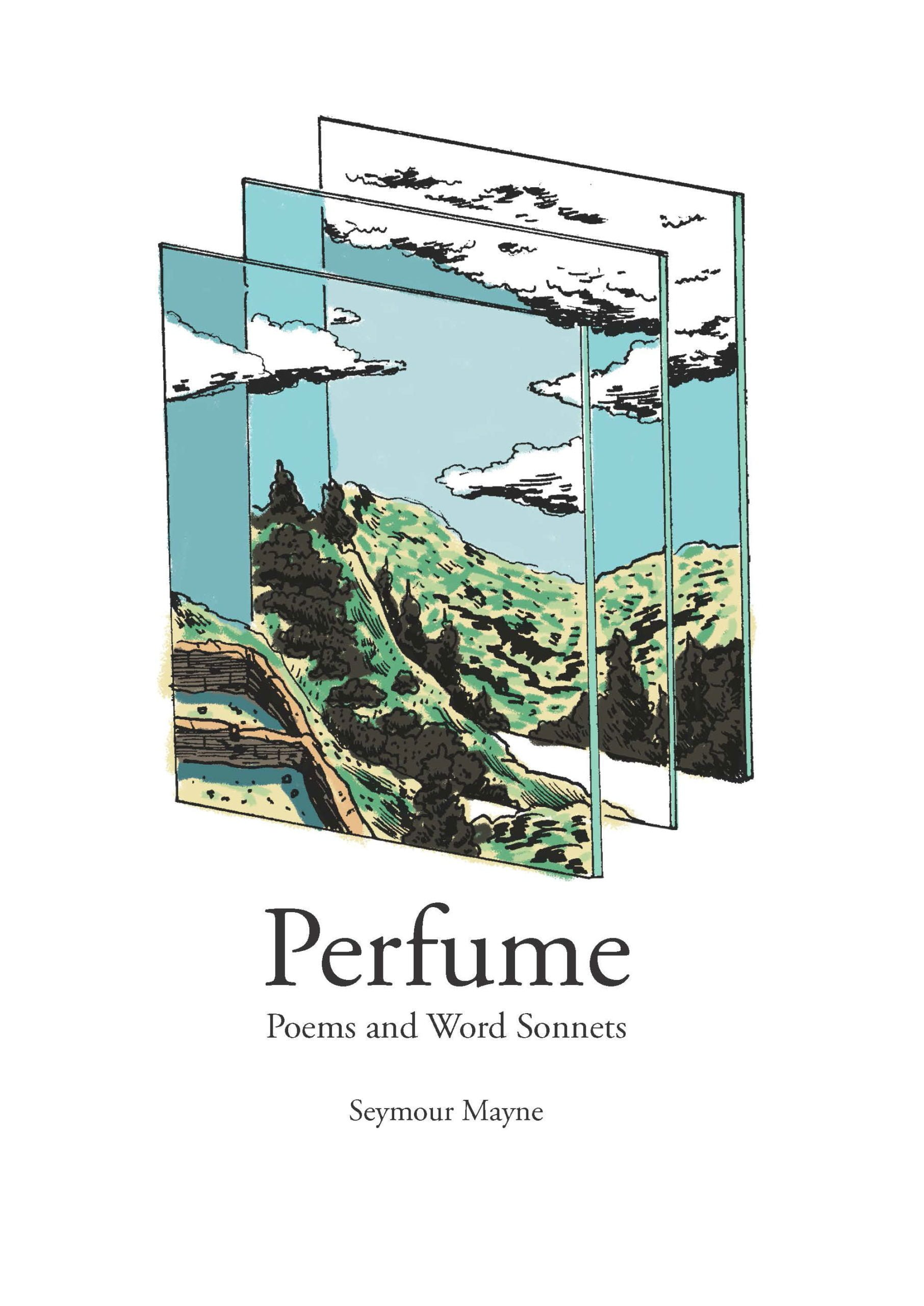 purfume-cover