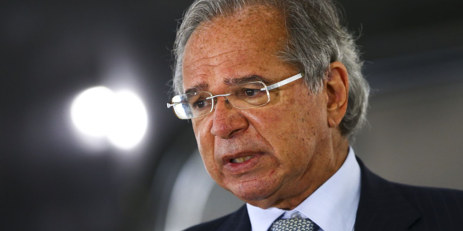 coletiva paulo guedes mcamgo abr 080320211818 7