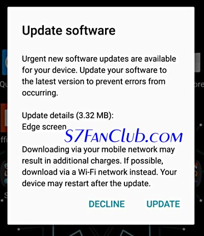 software-update-samsung-galaxy-s7-galaxy-s7-edge-marshmallow-android-6.0.1