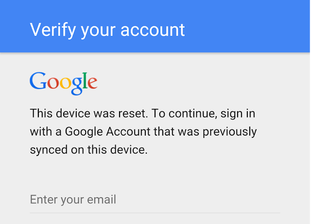 Download Samsung Frp Tool To Remove Google Account Frp Lock November 2019 Video Guide