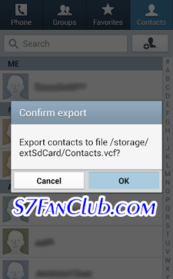 samsung-galaxy-s7-contacts-confirm-export-ok-8008372