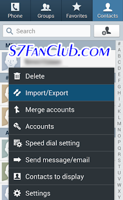 samsung-galaxy-s7-contacts-menu-options-import-export-4028059