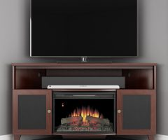 """Karon Tv Stands for Tvs Up to 65"""""""