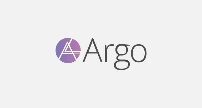 CloudFlare Argo Network 1