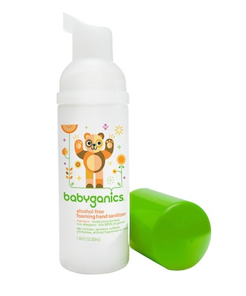 Best Baby Skincare Products For The Whole Family