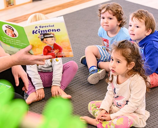Story-time-windsor-childcare