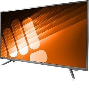 Best Buy Micromax 40inch Full HD LED TV. Checkout Specification Review and buy Micromax 40inch Full HD LED TV at best Price in India.