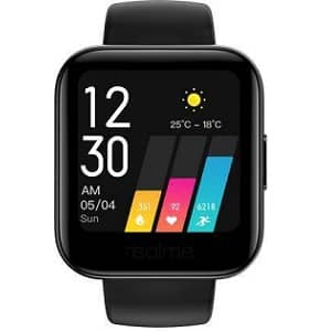 Best-Buy-Realme-Fashion-Watch-Black-Strap-Regular-Realme-Fashion-Watch-Black-Strap-Regular-Price-in-India-Review-Specification