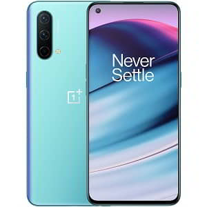 OnePlus Nord CE 5G – Offer, Price, Specs & Review
