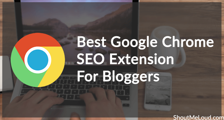 12 Best Seo Chrome Extensions Top Addons For 2020
