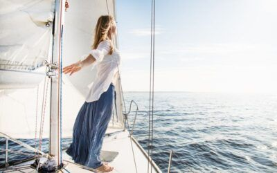 5 Tips for an Amazing Private Sailing Vacation from Split Croatia