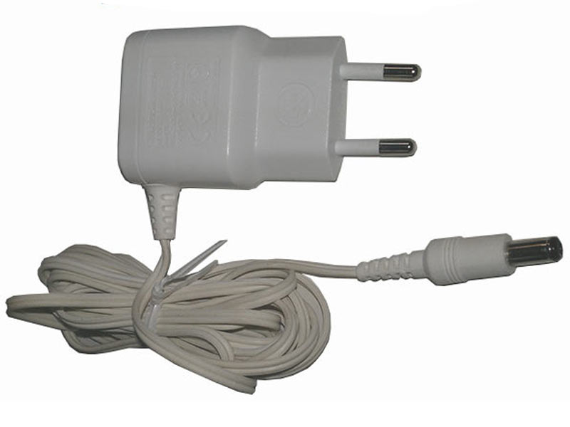 Philips_Charger__5017c42689cd8.jpg