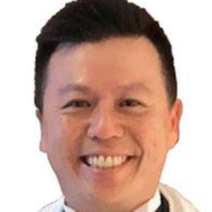 Colin Teo - Dokter Saluran Kemih Singapura - Urology (Urinary & Reproductive System) - Not Otherwise Specified (NOS)