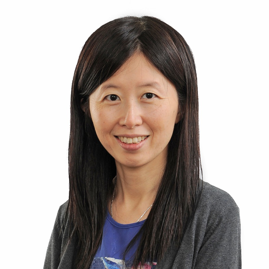 Lee Li Ching - Cardiology (Heart & Vascular) - HSC Medical Centre