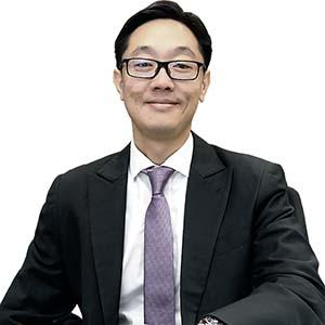 Lee Eu Jin - Orthopaedic Surgery (Bone) - Mount Elizabeth Hospital