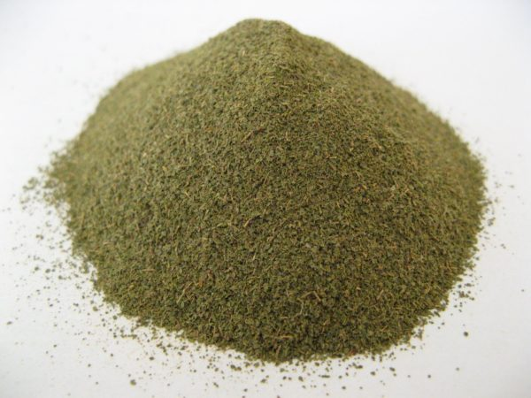 Kratom | kratom powder1