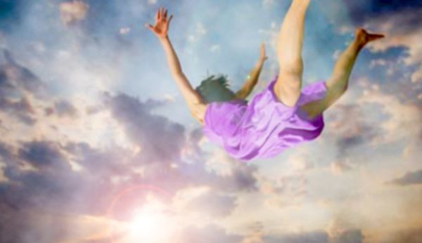 Getting Started with Lucid Dreaming | lucid