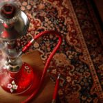 How To Make Your Own Tinctures In 6 Simple Steps | shisha2