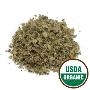 What Herbs Can You Smoke? | 209455 311 15