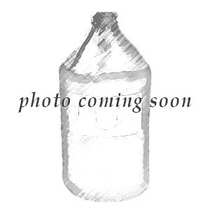 Organic Passion Flower Herb Extract - 4 fl oz | 1gal jug placeholder 85