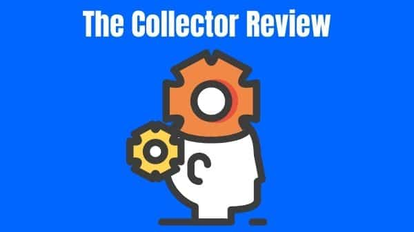 The Collector Review