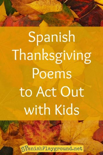 Poems For Thanksgiving 6