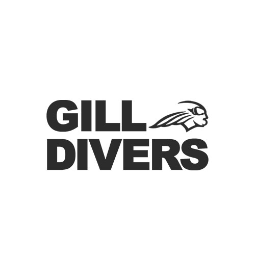 Gill-Divers