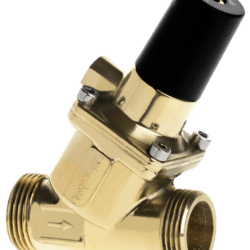 """Køb Frese PV compact dn15 5-30 kpa 1/4"""" adapter 