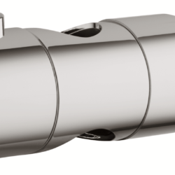 Køb GROHE glideelement | 737855984