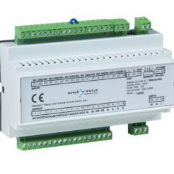 Køb Metro Therm hovedmodul No 6 CAN I/O | 308460932