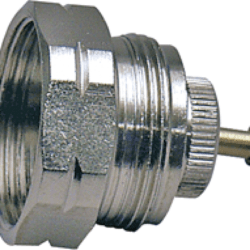 Køb Adapter Uponor m30xm28 push12 | 381119028