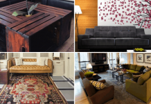 10 Living Room Interior Design Ideas For People In A Budget Via Simphome Thumb 696x392