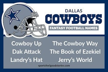 47 Dallas Cowboys Quotes And Sayings Celebrating America S Team