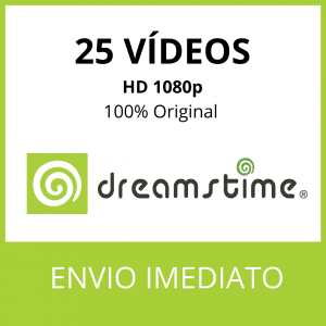 01 Vídeo Full HD - Dreamstime | 1080p