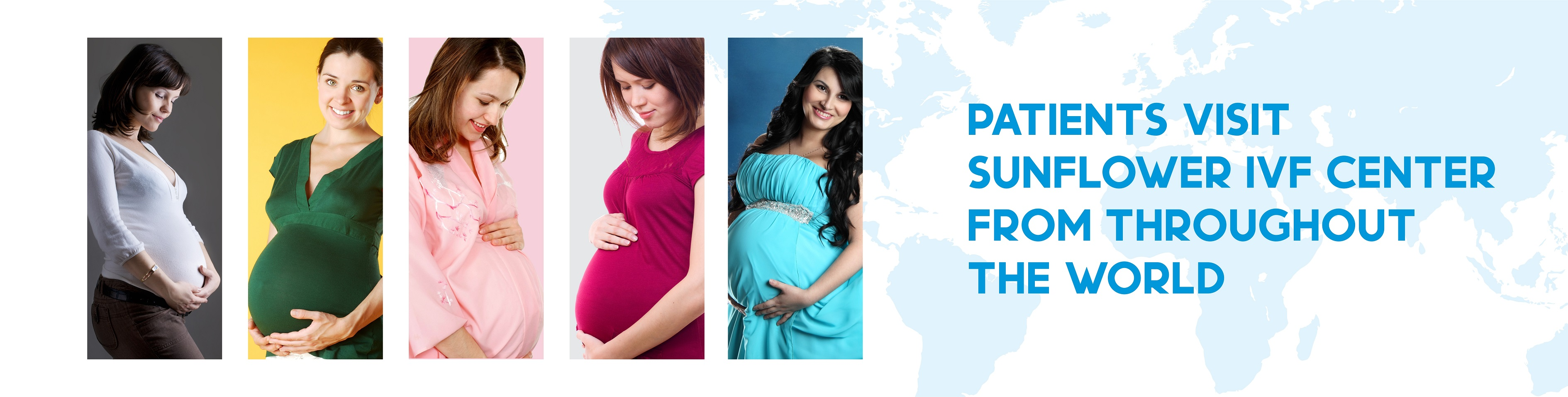 All India Fertility & IVF Ranking Survey 2018