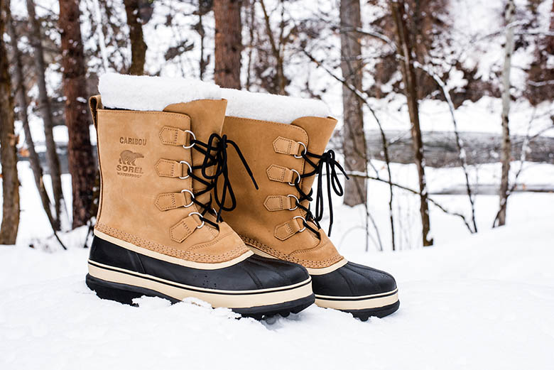 Best Winter Boots Of 2020 Switchback Travel