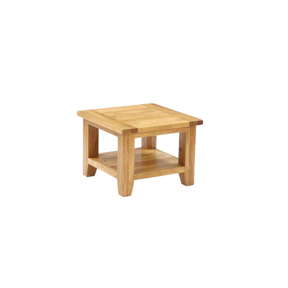 Square Coffee Table Taverham Nursery Centre Norwich