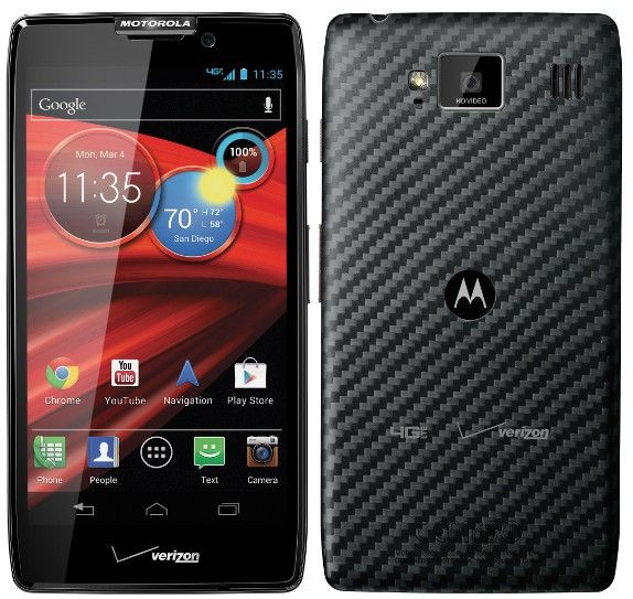 Download: official droid razr jelly bean update 98. 72. 16 for those.