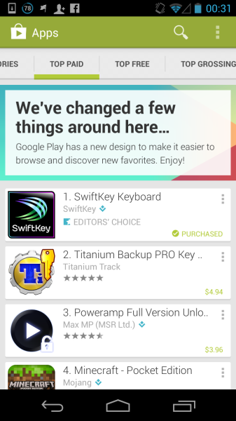 free download google play services apk for android 4.2 2