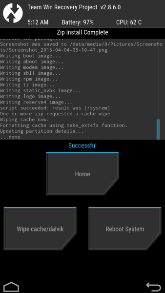 TWRP-ROM-Install-8
