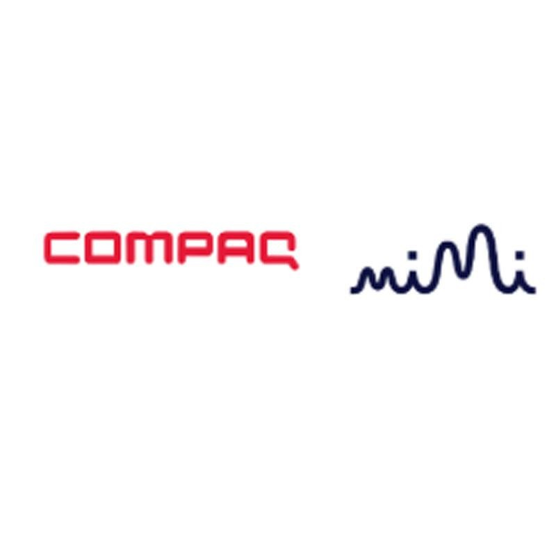 Is your TV conscious about hearing and safety? Compaq Televisions with Mimi technology care