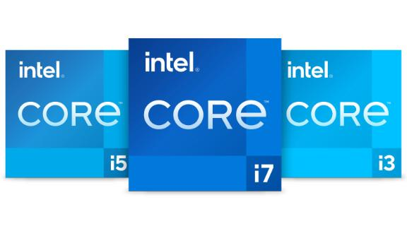 Intel Launches 11th Generation Laptops
