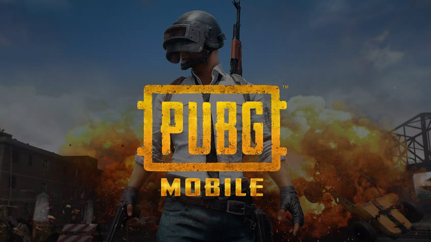 PUBG Cuts Partnership from Tencent, May Unban Soon