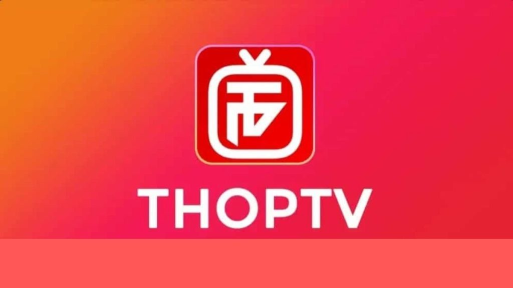Download Thop TV latest version