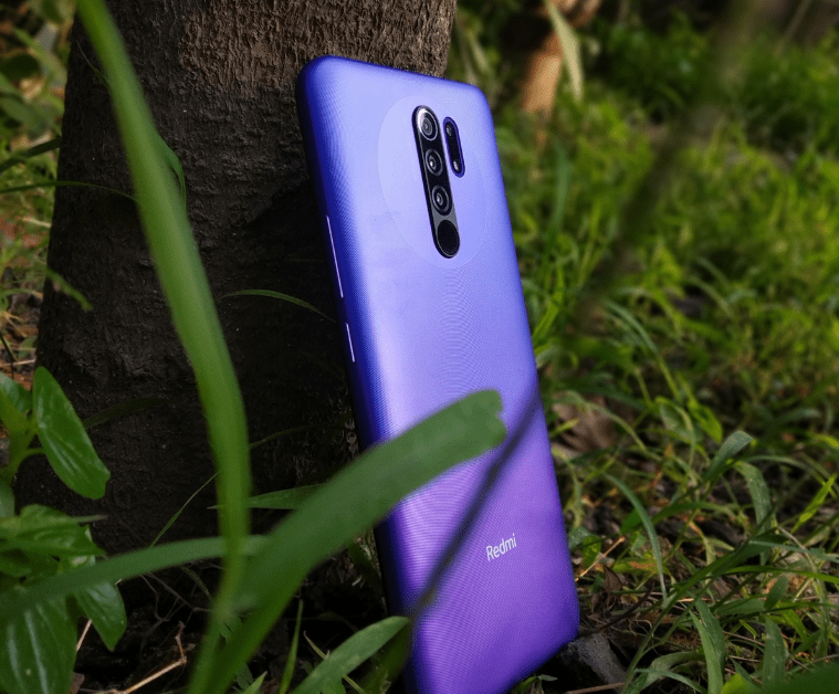 Redmi 9 Review: The Best Option For You Under Rs 10K