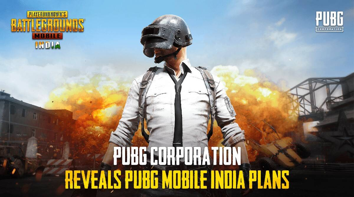 PUBG MOBILE Comeback Officially Announced in India; Launch Seems Imminent