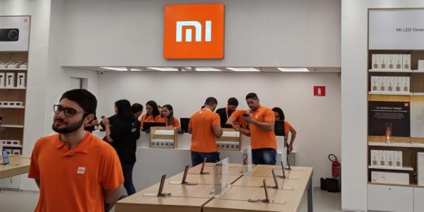 Xiaomi busted Fake Mi Products worth Rs 33 Lakhs